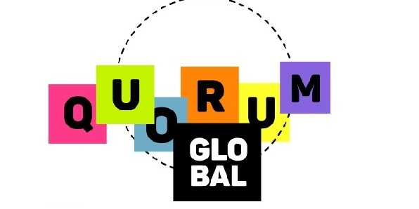 Manifiesto Quorum GLOBAL MÁLAGA